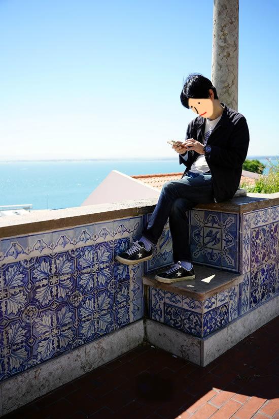 2019.4.27 ポルトガル旅行(3日目 - アルファマ地区、見どころたっぷり -)_a0353681_19250357.jpg