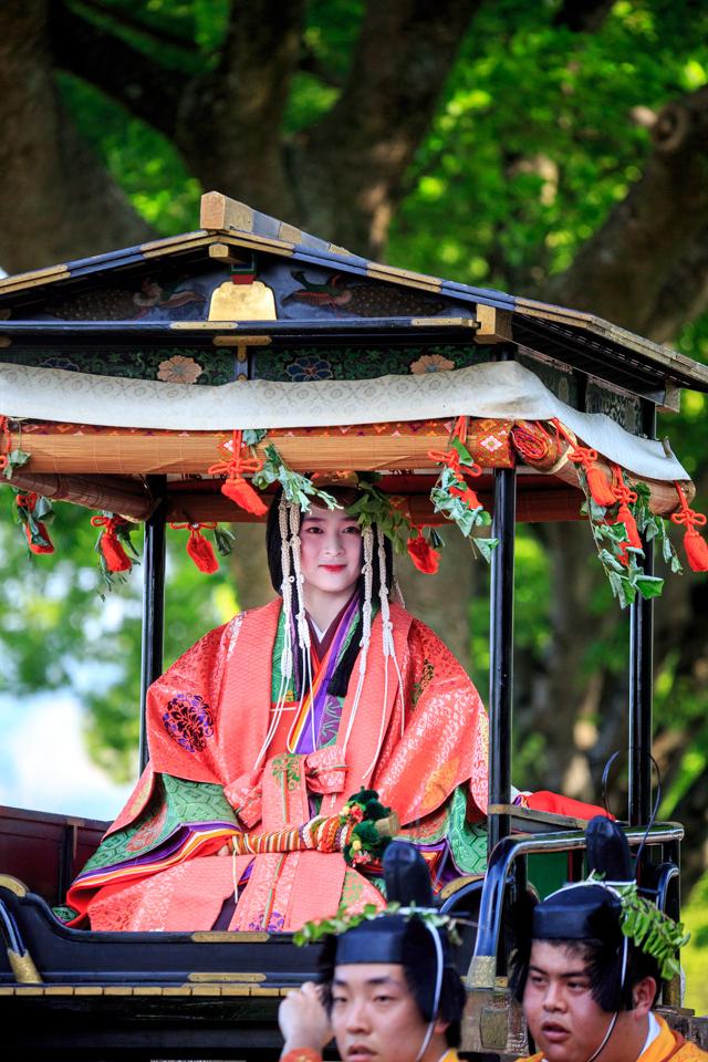 葵祭 2019!  ~加茂街道~_b0128581_20510082.jpg