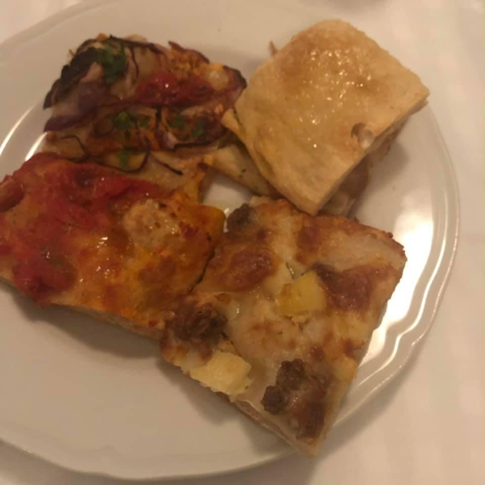 Lunch@Trattoria dal Birbante Giocondo_b0195783_20454980.jpg