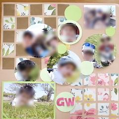 c0153884_20011522.jpg