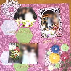 c0153884_20011546.jpg