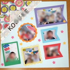 c0153884_20011570.jpg