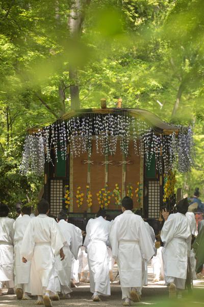 葵祭 ~後編~_e0051888_00412846.jpg