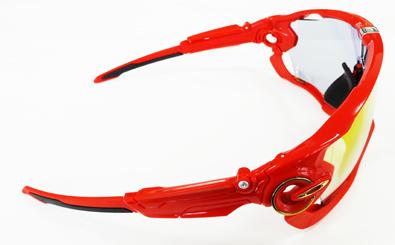 令和元年度・新生日本大学自転車競技部様を金栄堂サポート!_c0003493_20265478.jpg