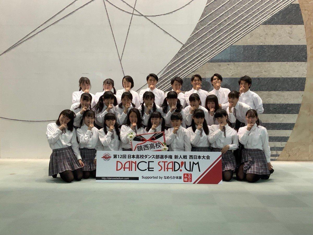 ーー光GENJIの楽曲!で、ガラスの十代!1987年!ーー_d0060693_16443816.jpg
