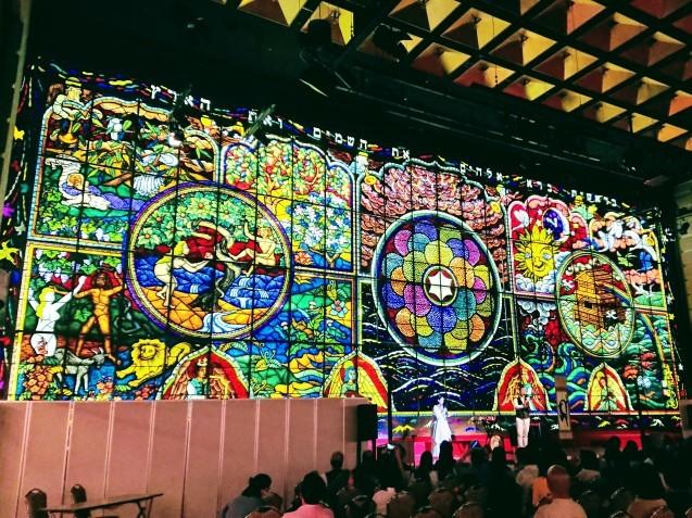 京都でいろんな経験をしてきました_e0167593_09173856.jpg