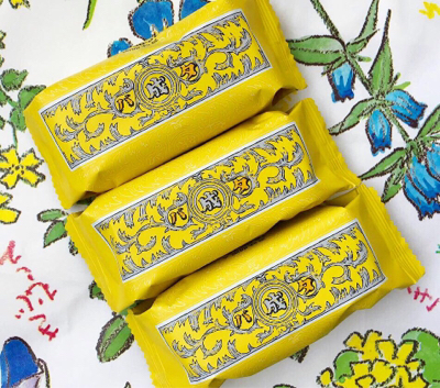 ふらごはんと、六花亭のマルセイバターケーキ_a0236996_23290120.jpg