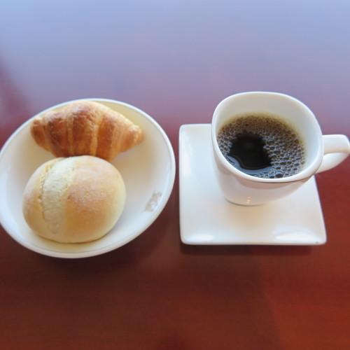 HOTEL SEASON の朝食_c0075701_20421299.jpg