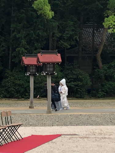 岡山県護国神社_e0123401_09502227.jpg