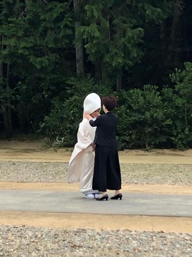 岡山県護国神社_e0123401_09502478.jpg