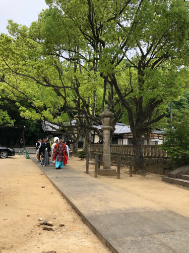 岡山県護国神社_e0123401_09503293.jpg