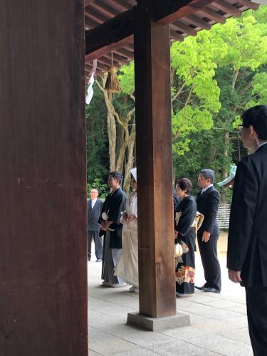岡山県護国神社_e0123401_09563011.jpg