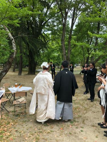 岡山県護国神社_e0123401_10002150.jpg