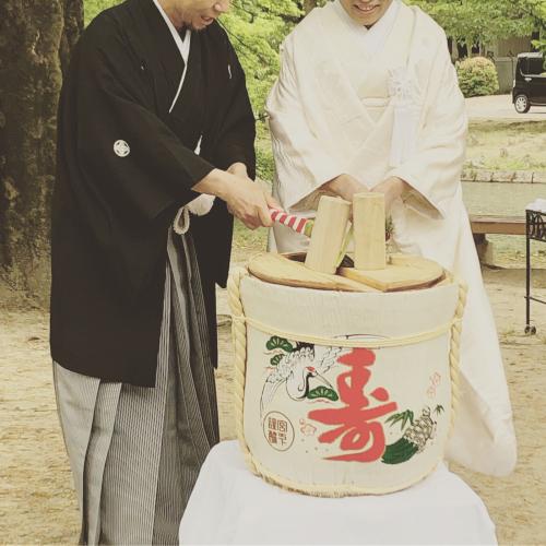 岡山県護国神社_e0123401_10002474.jpg