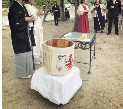 岡山県護国神社_e0123401_10114946.jpg