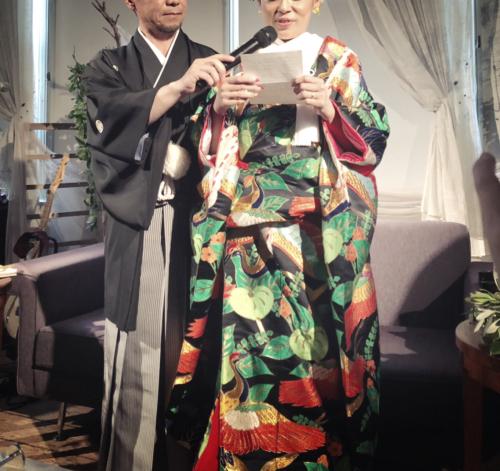 岡山県護国神社_e0123401_10130714.jpg