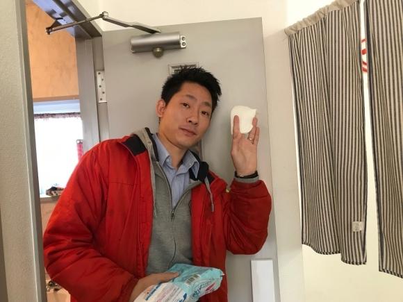5月23日(木)☆トミーアウトレット☆あやブログ☆新在入庫!!自社ローン☆ローンサポート_b0127002_16095432.jpg