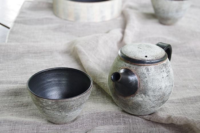 茶器セット_a0043405_21023682.jpg