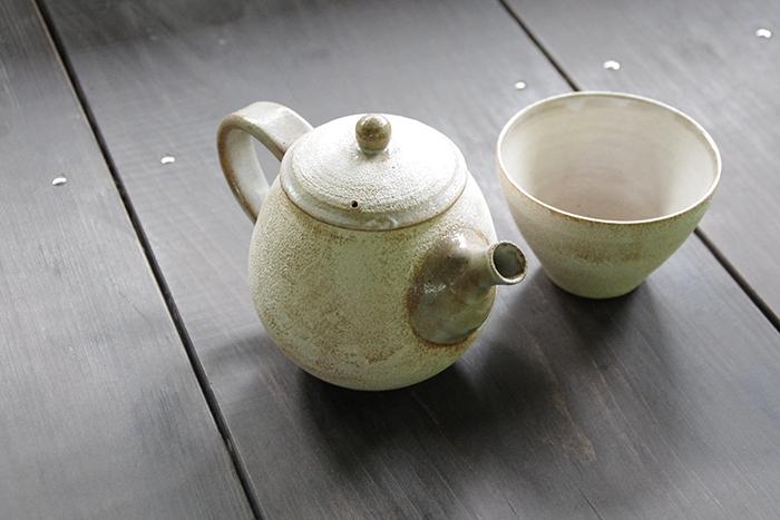 茶器セット_a0043405_21023691.jpg