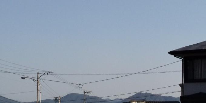 広島市で13.2度、庄原市高野で2.9度_e0094315_07112722.jpg