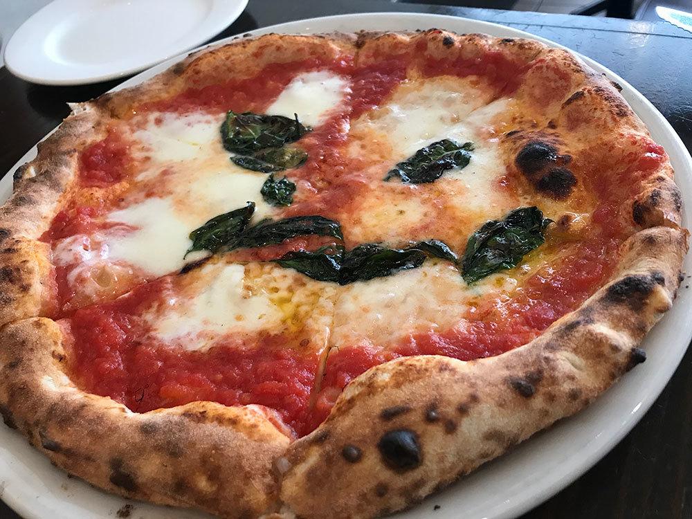 Pizza ONDA_a0155932_22250625.jpg
