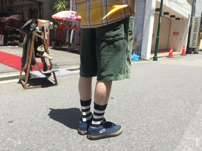 「 OLD SURF & SK8 STYLE 」_c0078333_18144548.jpeg