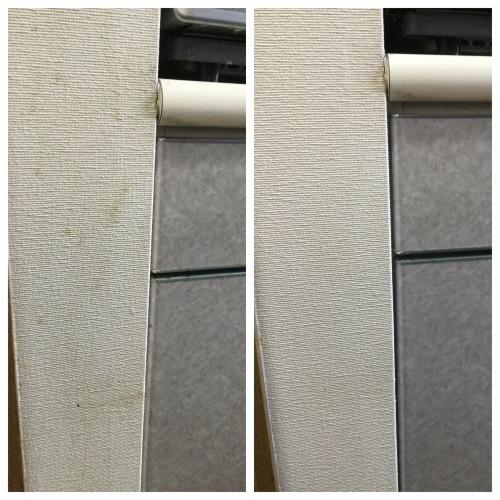 ホームパーティ &  定期的拭き掃除にトライ & 水漏れ!_a0084343_12125129.jpeg