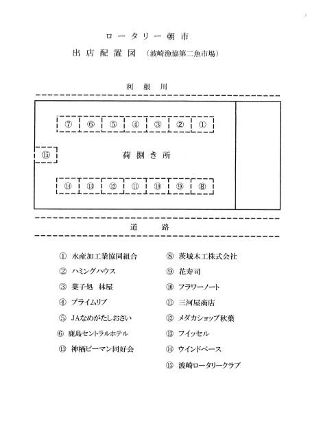 5/26(日)8時~令和初の『ロータリー朝市』銚子大橋たもとにて開催!_f0229750_13212156.jpg