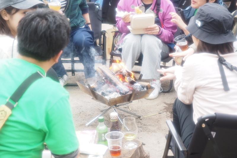 【Photoレポート】よなよなエールの超宴 in 新緑の北軽井沢_b0008655_21082845.jpg