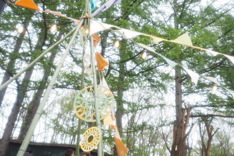 【Photoレポート】よなよなエールの超宴 in 新緑の北軽井沢_b0008655_21181839.jpg