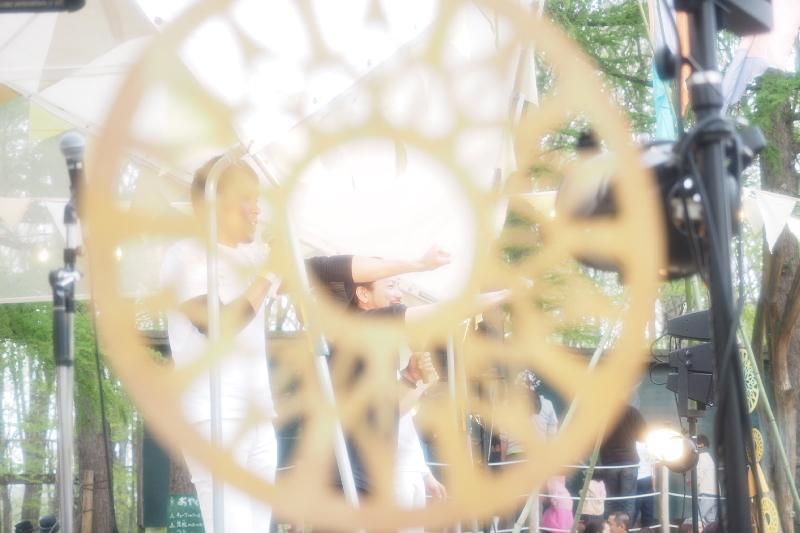 【Photoレポート】よなよなエールの超宴 in 新緑の北軽井沢_b0008655_21315102.jpg