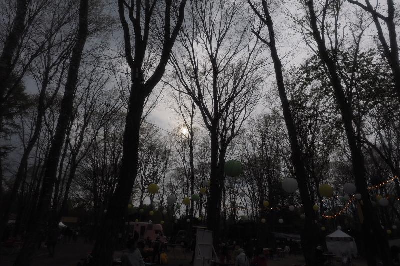 【Photoレポート】よなよなエールの超宴 in 新緑の北軽井沢_b0008655_21335882.jpg