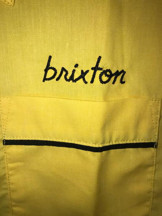 +BRIXTON+_f0194657_18054797.jpg