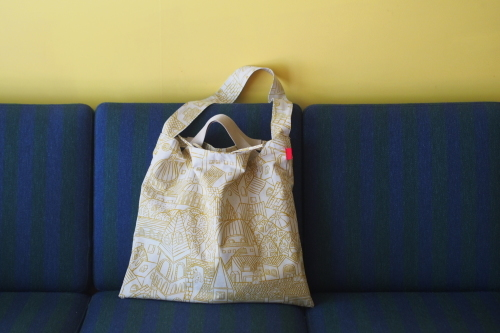 「wear bag cut lace」で夏のお出かけ_e0243765_23574677.jpg