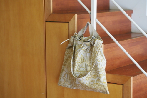 「wear bag cut lace」で夏のお出かけ_e0243765_23582198.jpg