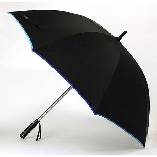 扇風機付き晴雨兼用アンブレラ  ~❤_f0029571_14425541.jpg