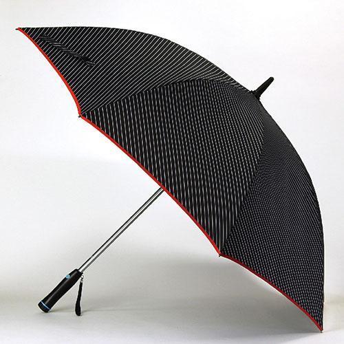 扇風機付き晴雨兼用アンブレラ  ~❤_f0029571_14444443.jpg