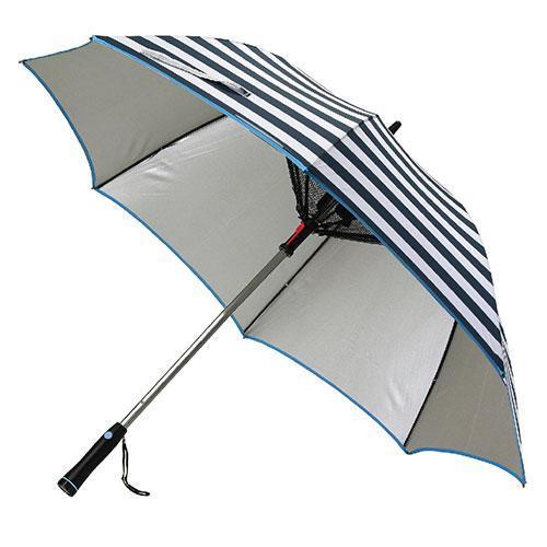 扇風機付き晴雨兼用アンブレラ  ~❤_f0029571_14450876.jpg