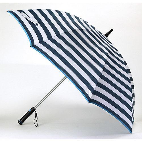 扇風機付き晴雨兼用アンブレラ  ~❤_f0029571_14452115.jpg