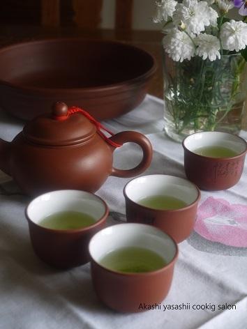 台湾茶器でお茶時間_f0361692_12360093.jpg