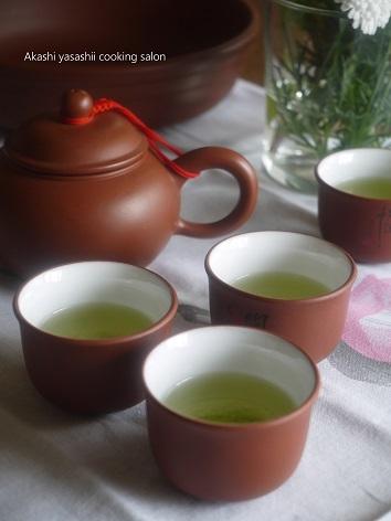 台湾茶器でお茶時間_f0361692_12363041.jpg
