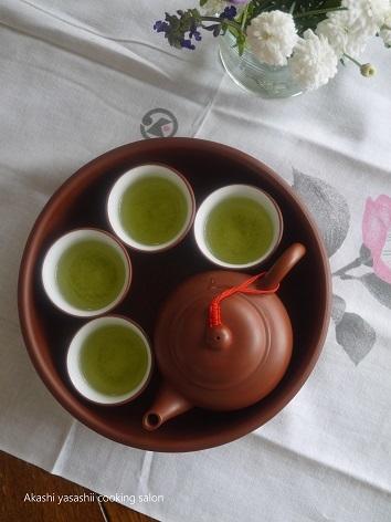 台湾茶器でお茶時間_f0361692_12371966.jpg