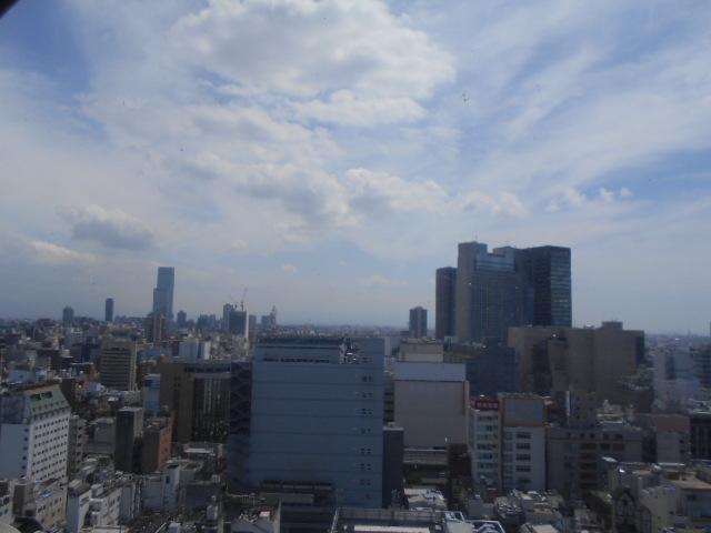 ちょっくら大阪へ_e0290193_23240197.jpg