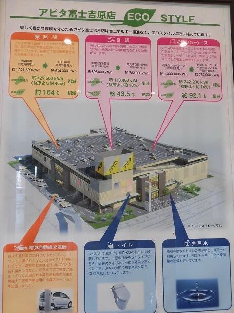 「買い物送迎プロジェクト」の3つ目のルート 鍛冶町(今泉)がスタート_f0141310_08014484.jpg