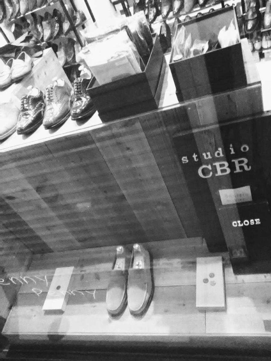 \'\' studio.CBR \'\' すてきなお店でした!_f0283816_16203560.jpg