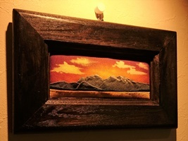雀ヶ谷からの贈り物 ボブの絵画教室_a0306620_20130904.jpg