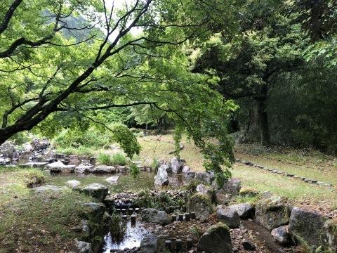 JDLドローンレースin福岡_b0147922_15375729.jpg