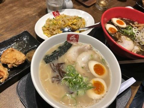 JDLドローンレースin福岡_b0147922_15380282.jpg