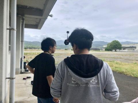 JDLドローンレースin福岡_b0147922_15395082.jpg