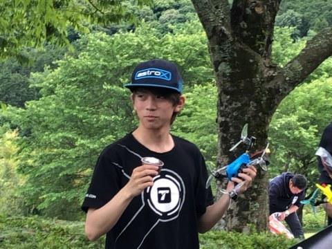 JDLドローンレースin福岡_b0147922_15455263.jpg
